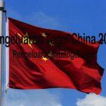 Pengeluaran Togel China 2021